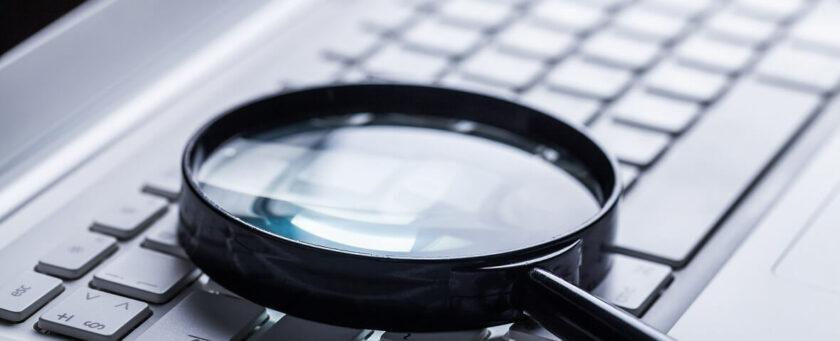 Comment réaliser un audit SEO ?