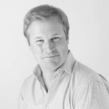 Florian Géri, Fondateur de Netinshape